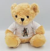 !NEW! Cliff Richard 2021 Victoria Teddy Bear